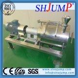 Máquina da produção do xarope da pera da qualidade