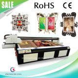 Neuer Entwurfs-großes Format-Digital-Tintenstrahl-UVflachbettdrucker für Großverkauf