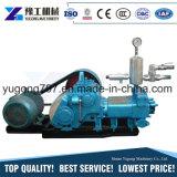 판매를 위한 Bw160 드릴링 진흙 펌프 박격포 펌프