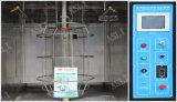 Het Verouderen van de Lamp van het Xenon van de Simulator van het zonlicht de MilieuKamer van de Test