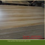 4*8 футов EPA сертификат меламина плиты с конкурентоспособной цене