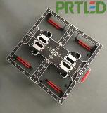 Acceso delantero/trasero Pantallas a todo color De LED de de interior (P3.91/P4.81/5.95/P6.25)