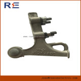 Nll Serien-Aluminiumlegierung-Sackgasse-Belastungs-Schelle