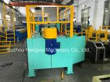 Pot tournant Hxe-Wf500 pour la machine de panne de Rod