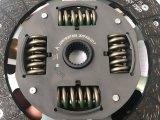 真新しい本物のSachs Ldv V80 5の速度クラッチキット