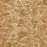 De volledige Opgepoetste Verglaasde Tegels van de Vloer van het Porselein Ceramische Marmeren (PGA6020)