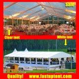 Tent van uitstekende kwaliteit van de Gebeurtenis van de Tent van de Tent van de Gebouwen van de Tent de Uitgebreide Mooie Collectieve voor Verkoop