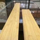 Consulte! ! ! Venda a quente Xing Li Xing Li Clique em Bloquear o bambu para parquet Home