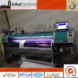 """stampanti della tessile di 1.8m/1.6m (64 """" e 72 """", 1.52m, 1.8m)"""