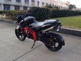 オートバイを競争させるバイクを競争させる150cc 200ccの新しいカラー