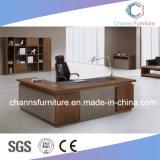 Bureau élégant de gestionnaire de bureau de qualité