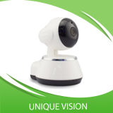 "1/4 "" HD 1megapixel CMOS Sensor IP Mini Camera"