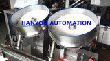 Doubles compteur Spt-100/machine principaux automatiques de compte pour des capsules/tablettes