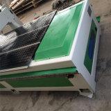 中国の費用有効彫版CNC機械木