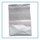 Самое лучшее No Testosterone Propionate CAS Price и высокого качества: 57-85-2