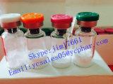 99% de pureza Freeze-Dried Follistatin 344/315 Pó para musculação