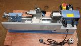 DIY0714 Mini Hobby Torno para cortar metais