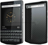 Téléphone cellulaire déverrouillé neuf initial de téléphone mobile du modèle P'9983