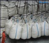 Sac en bloc de 1.5 tonne grand pour le ciment