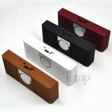 4개의 색깔 Bluetooth 스피커 Jl3.0