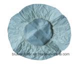 De Zak van de Filter van het stof voor de Stofzuiger van het Huishouden