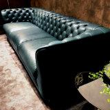 高品質(OWSF-006)のホーム家具のソファー