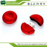 다채로운 사용자 정의 프로 모션 플라스틱 USB