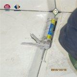 El FRP atornillado depósito de agua para el almacenamiento de agua