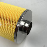 MDI de Patronen van de olieFilter 386005030C