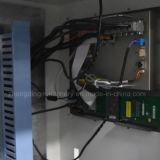 Automatisches Laden und das Aus dem Programm nehmen der CNC-Ausschnitt-Maschine mit VAC-Sorbieren
