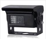 El shell de aluminio IP69K de la cámara de reserva auto del obturador impermeabiliza la cámara del coche de la visión nocturna para el carro