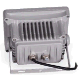 LED 매체 정면 빛 CE/EMC/RoHS (F-415)