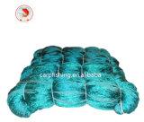 NylonMulti Fischernetz Mix mit Cotton