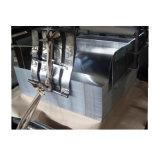Il contenitore del grasso ha usato la bobina laminata a freddo dello strato della latta