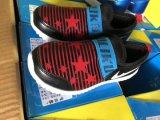 Calçado de criança Kids, calçado de crianças calçado casual, sapatos confortáveis. 16000pares