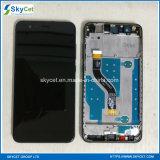 Pantalla al por mayor del LCD del teléfono móvil para la pantalla táctil de Huawei P10 Lite
