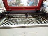 1390 de alta calidad de la máquina de corte por láser