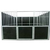 3,6 m/12FT/Bamboo de contreplaqué galvanisé/PEHD Portable/cheval de blocage permanent