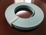 PTFEの口取りテープ、テフロン口取りテープ、フェノールの口取りテープ