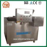 Bâton frit électrique de pommes chips de certificat de la CE Tsbd-12 faisant frire la machine