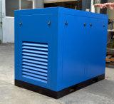 Compresores de aire en línea con un volumen de aire más grande para el parque de bomberos