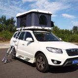 Piscina Tenda Aluguer Camping Tralier veículos SUV Roof Top tendas