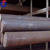 電流を通された鋼鉄溶接棒のばねの鋼鉄棒