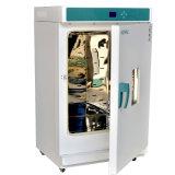 Инкубатор температуры постоянного лаборатории (метод топления куртки воздуха высокого качества)