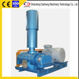 A DSR50 para a Usina de dessulfuração contactor rotativo três raízes Ressaltos do Blower