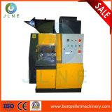 80-100kg/H de Kleine Granulator van de Kabel van het Koper voor Verkoop
