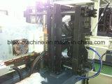 máquina cosmética del moldeo por insuflación de aire comprimido de la botella del animal doméstico de la cavidad de 0.2L -1.5L 1 con Ce