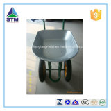 Wheelbarrow de 2 rodas