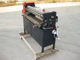 Горячая машина клея Melt для автоматического запечатывания коробки