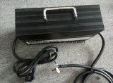 20A Lader 100.8V voor 24s Batterij van het 88.8V de Li-IonenLithium